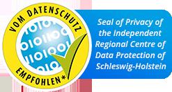 Data Protectio of Schleswig-Holstein